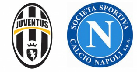 Juventus v Napoli: Watch a Live Stream of the Serie A match – available in UK